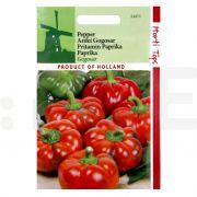 pieterpikzonen seminte ardei gogosar cornel 0 4 g - 1