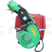 Generator pentru Tractor Wind 640 Flex