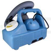b g ulv nebulizator rece flex a lite 2600 18 - 1