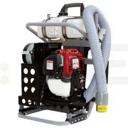 b g ulv nebulizator rece versa fogger - 1