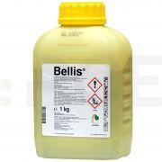 basf fungicid bellis 1 kg - 2