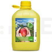basf fungicid delan pro 5 litri - 1