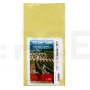 basf fungicid forum gold 1 kg - 1