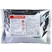 basf fungicid polyram df 10 kg - 1