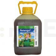 basf fungicid retengo 5 litri - 1