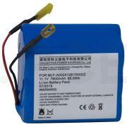 solo baterie 416 11369 - 1