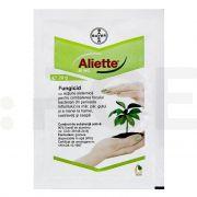 bayer fungicid aliette wg 80 20 g - 1