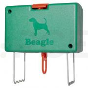 beagle capcana easy set capcana cartite - 1