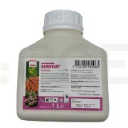 fmc chemicals insecticid agro benevia 1 litru - 1