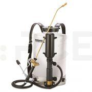 birchmeier pulverizator manual spray matic 10 b - 1