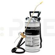 birchmeier pulverizator spray matic 5 s - 1