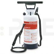 birchmeier pulverizator manual foam matic 5p - 1