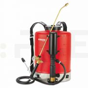 birchmeier pulverizator manual iris 15l - 2