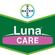 bayer fungicid luna care 71 6 wg 1 kg - 1