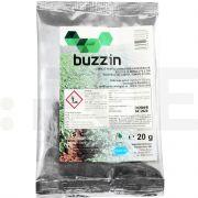 sharda cropchem erbicid buzzin 5 k - 1