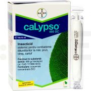 bayer insecticid agro insecticid calypso 480 sc 10 ml - 3