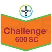 bayer erbicid challenge 600 sc 5 litru - 1