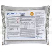 chemtura insecticid agro basamin granule 1 kg - 1