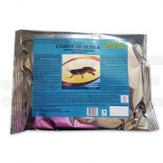 solarex insecticid agro corocid super 50 g - 1