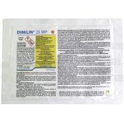 arysta lifescience larvicid dimilin 25 wp 5 g - 1