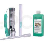 b braun unealta speciala dispozitiv uv pentru testarea dezinfectiei suprafetelor - 1
