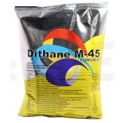 dow agro fungicid dithane m 45 1 kg - 2