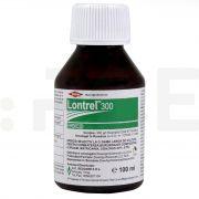 dow agro erbicid lontrel 300 ec 100 ml - 1