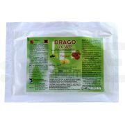 oxon fungicid drago 76 wp 1 kg - 1