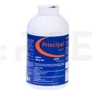dupont erbicid principal 450 g - 2