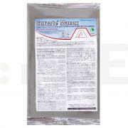 dupont fungicid curzate manox 250g - 1