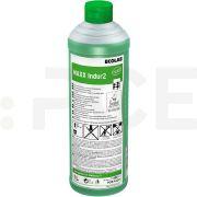 ecolab detergent maxx2 indur 1 litru - 1