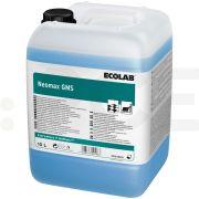 ecolab detergent neomax gms 10 litri - 1