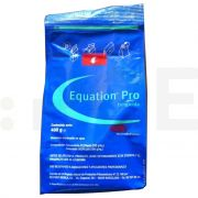 dupont fungicid equation pro 400 g - 1