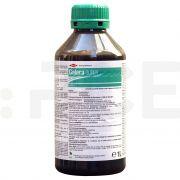 dow agro erbicid galera super 1 litru - 1