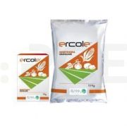 oxon insecticid agro ercole 500 g - 1