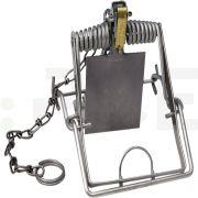 ghilotina capcana t140 spring trap - 1