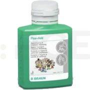 b braun accesoriu fluo add 100 ml - 1