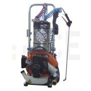 spray team ulv nebulizator termo foggy st 75 - 1