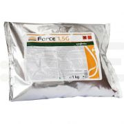 syngenta insecticid agro insecticid plante force 1 5 g 20 kg - 2