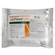 syngenta insecticid agro force 1 5 g 450 g - 1