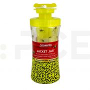 catchmaster capcana jacket jar - 2
