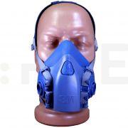 3m masca semi gaze 7500 seria - 1