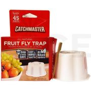catchmaster capcana fruit fly trap anti musculita de otet - 4