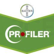 bayer fungicid profiler 71 wg 6 kg - 2