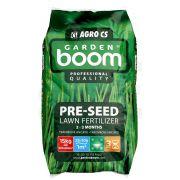 agro cs ingrasamant garden boom gazon pre seed 15 20 10 3mgo 15kg - 3