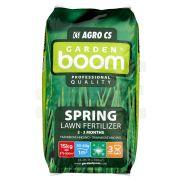 agro cs ingrasamant garden boom gazon spring 25 05 12 3mgo 15kg - 3