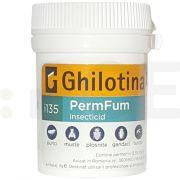 ghilotina insecticid i135 permfum midi 11 g - 3