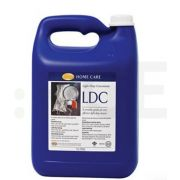 gnld detergent ldc delicat 5 litri - 1