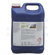 gnld detergent super 10 5 litri - 2