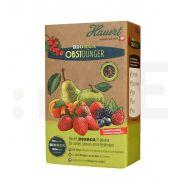 hauert ingrasamant organic fructe 800 g - 1